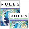 RULES Student Package: Student Workbook and Audio CD