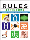 RULES By The Sound Trainer's Edition, Includes Manual and CD