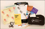 Dysphagia Toolkit