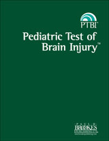 Pediatric Test of Brain Injury (PTBI)