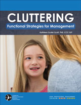 Cluttering: Functional Strategies for Management