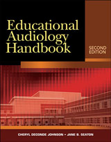 Educational Audiology Handbook (Second Edition)