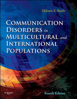 Communication Disorders in Multicultural and International Populations (Fourth Edition)