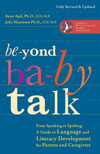 Beyond Baby Talk (Second Edition)