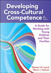 Developing Cross-Cultural Competence, 4th Edition