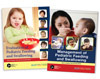 Evaluation and Management of Pediatric Feeding and Swallowing Best Buy (Streaming Video)