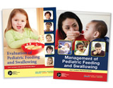 Evaluation and Management of Pediatric Feeding and Swallowing Best Buy