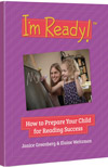I'm Ready: How to Prepare Your Child for Reading Success