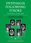 Dysphagia Following Stroke