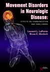 Movement Disorders in Neurologic Disease