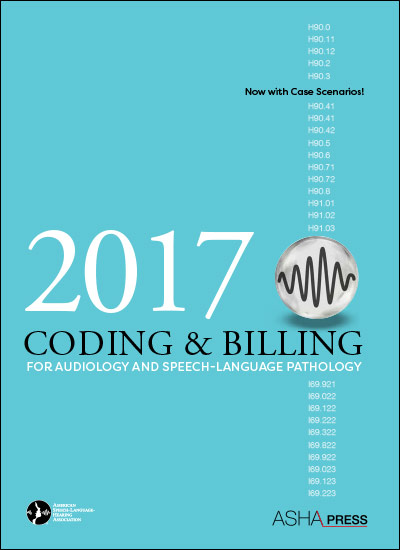 speech language pathology coursework