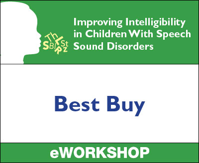Speeches Online To Buy  Online Writing Service Speeches Online To Buy  Buy Custom Speeches  Written Online By Top Speech  Writers
