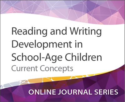 an essay on my growth and development in writing Early reading and writing development by froma p intervention can begin as early as possible to foster growth in needed areas and increase the likelihood.