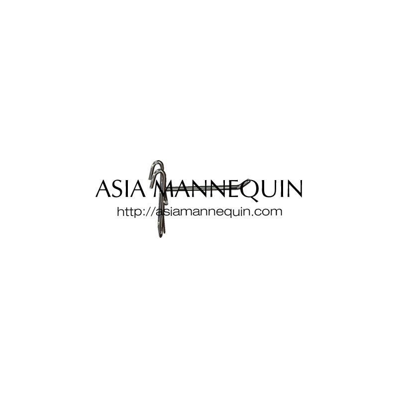 wire mesh extensions asia mannequin singapore