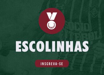 Banner escolinhas site