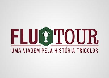 Banner flutour 360 x 260 px site