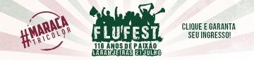 Flufest site