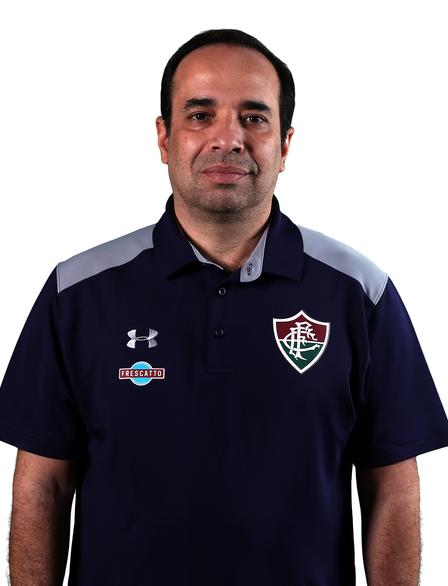 Rodrigo henriques large