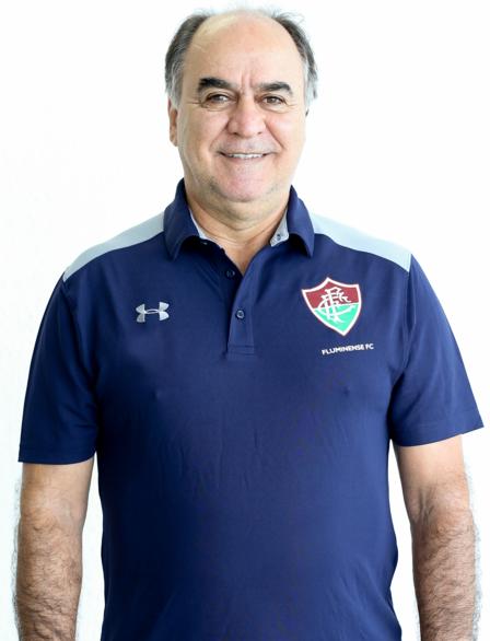 Marcelo oliveira large