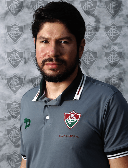 Pedro pereira large