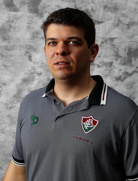 Ricardo olivero large