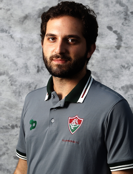 Felipe bastos large