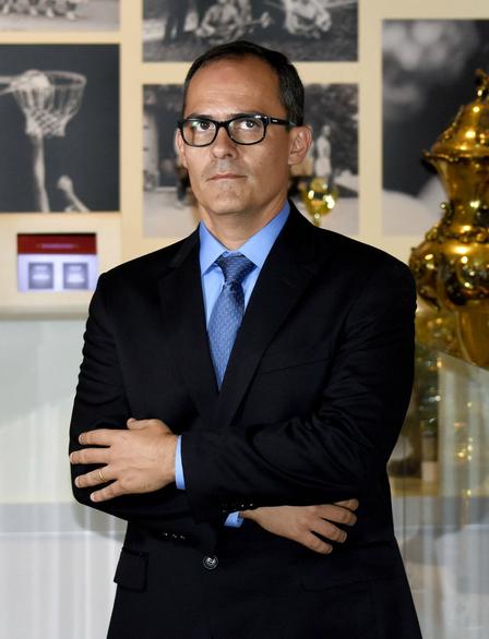 Pedro abad large