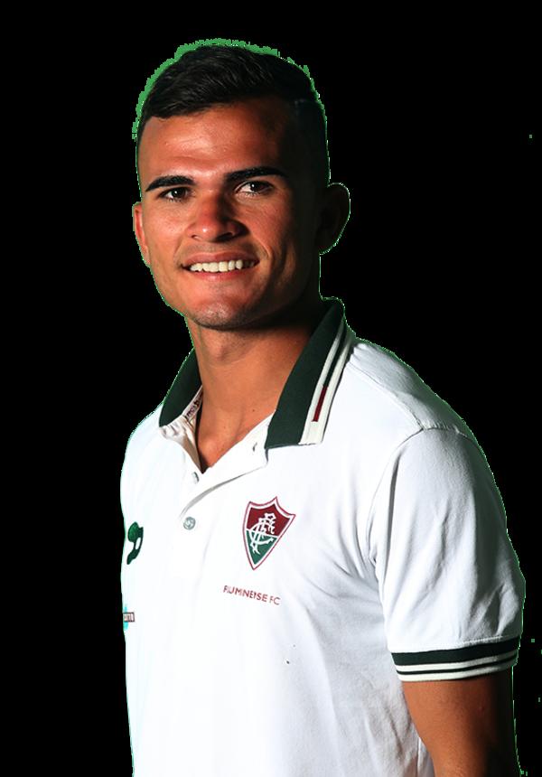 Lucas fernandes4 profile
