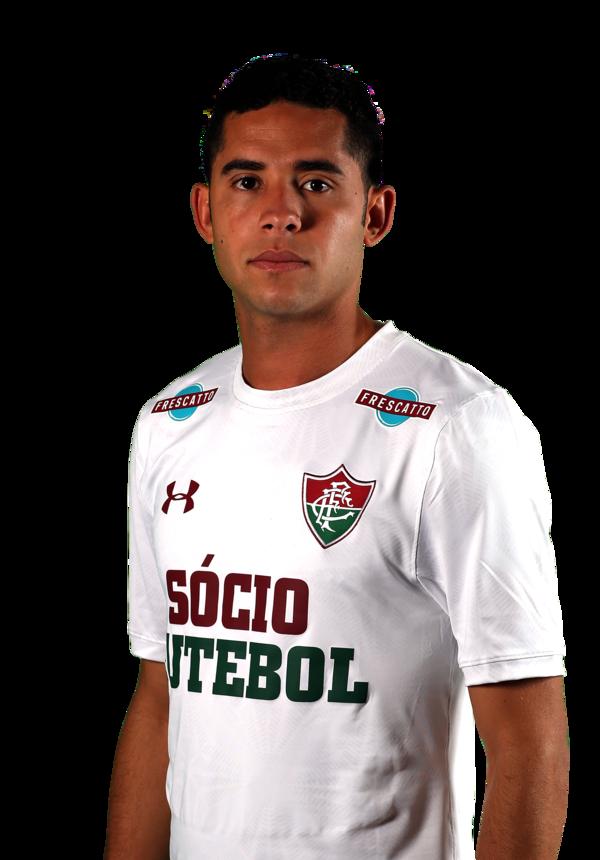 Renato   persp   branca profile