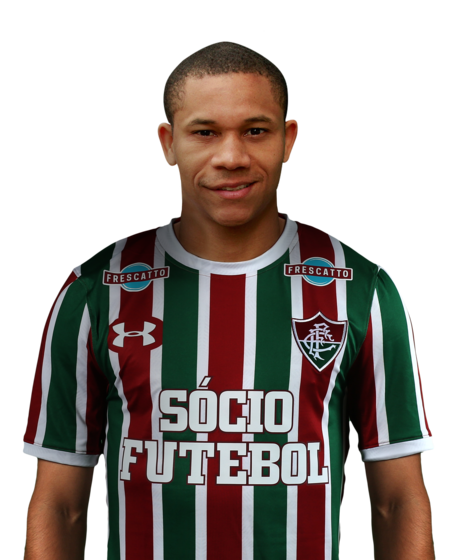 Wellington silva   frente slider