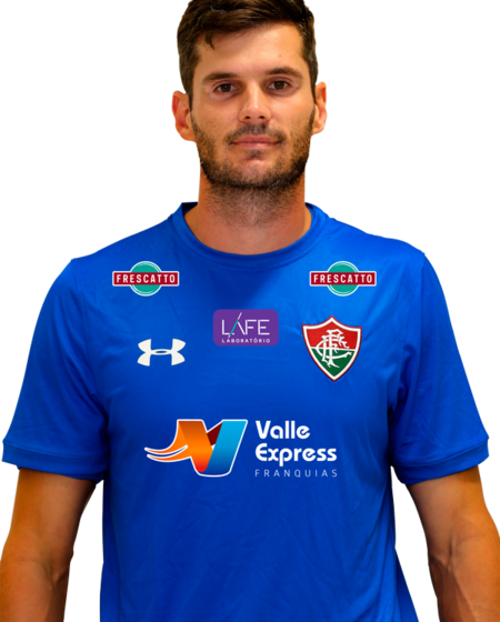 Julio cesar %28gol%29 slider