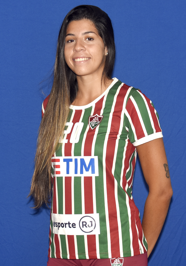 Julia moura 02 profile