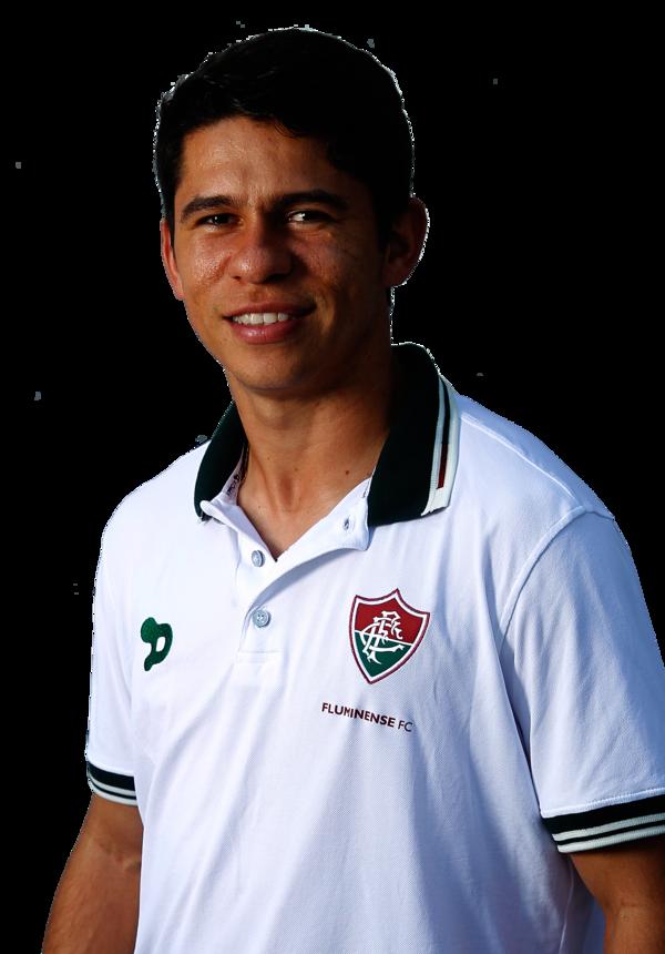 Osvaldo2 profile