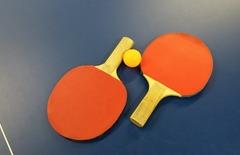 Ping pong 853065 960 720 thumbnail