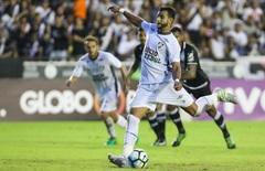 Fluminense x vasco   27 05 2017 76 thumbnail