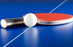 Invata sa joci tenis de masa thumbnail