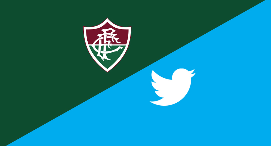 Banner site twitter.2 banner