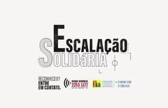 Solidaria thumbnail