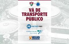 Transporte thumbnail