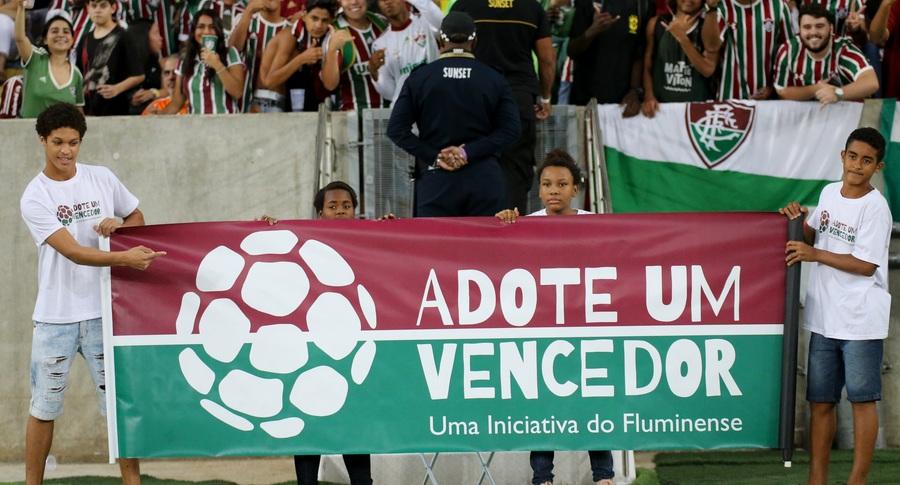 1 banner