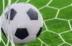 Bola de futebol  alg 620x330 thumbnail