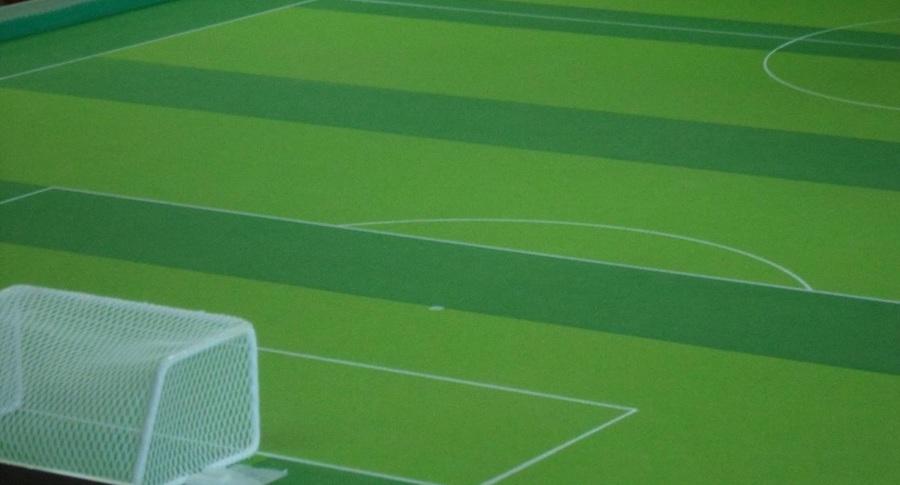 Futebol de mesa reprod renato borges banner