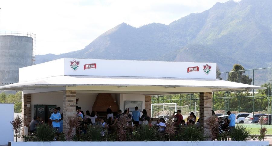 Ctpa banner