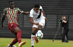 Fluminense x vasco sub 20   foto mailson santana 15.8.2018 thumbnail