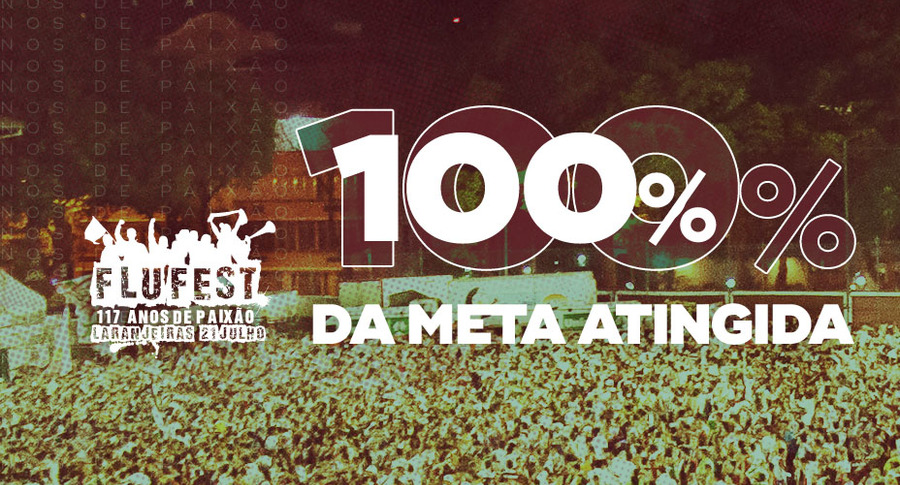 100  banner