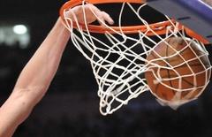 Midia indoor wap celular tv tabela basquete nba bola enterrada liga americana aro cesta ponto hall da fama 1295886799258 1024x768 thumbnail