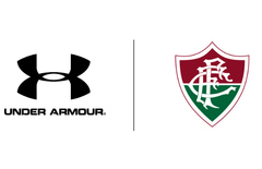 Parceria   under armour fluminense thumbnail