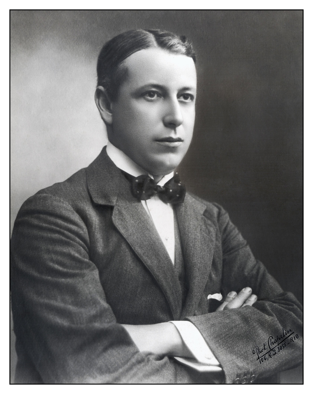 Oscar Alfredo Sebastião Cox