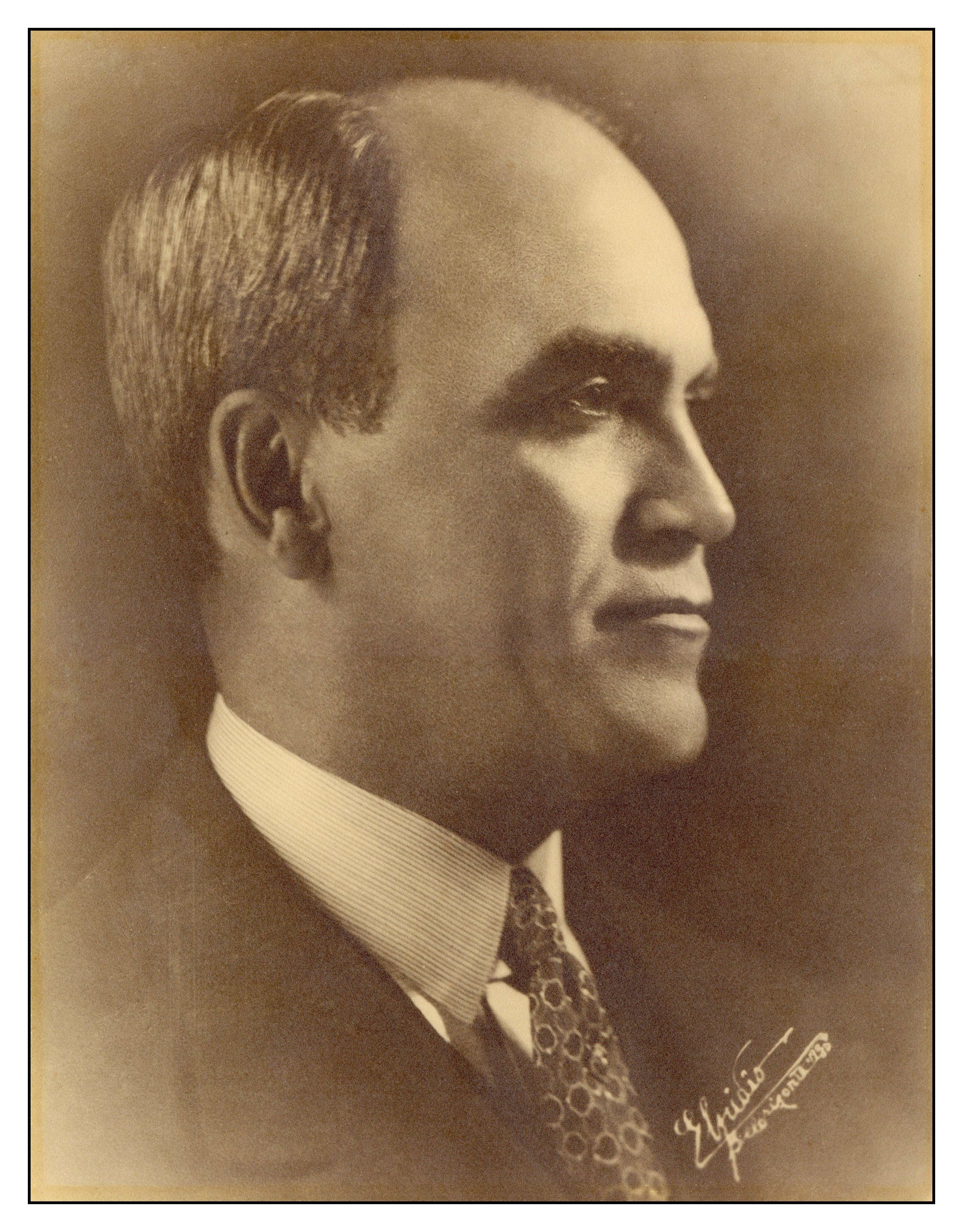 Alaor Prata Soares