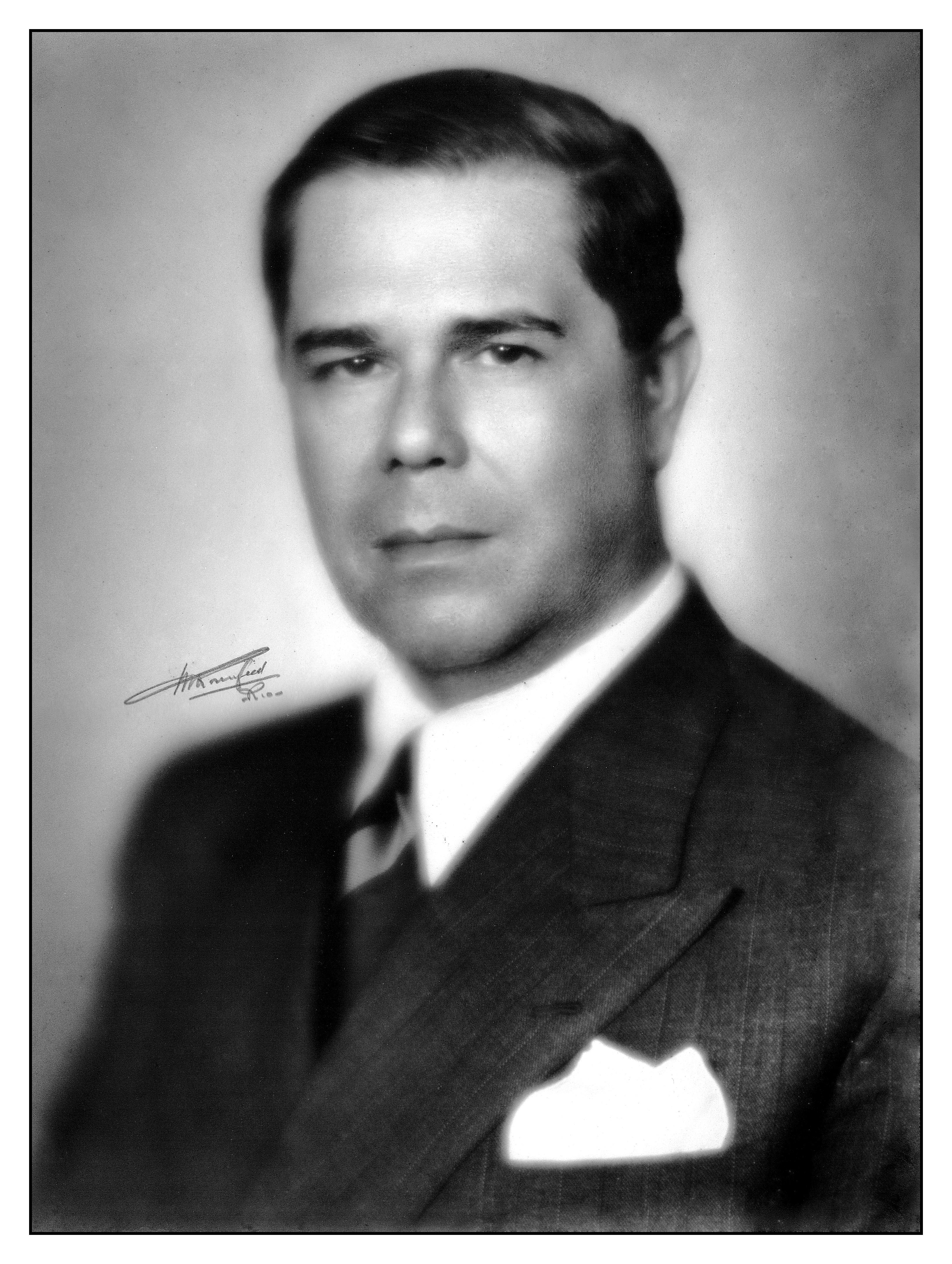 Mário Pollo